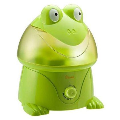 frog dehumidifier