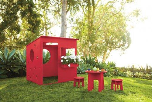loki playhouse set