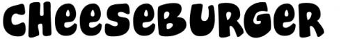 cute free font