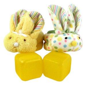 boo boo bunnies