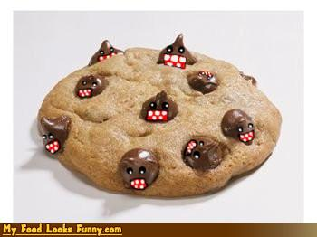 domokun cookie