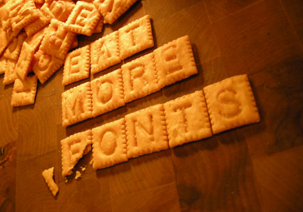 scrabble cheez its
