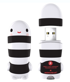 mr. phantom x usb drive