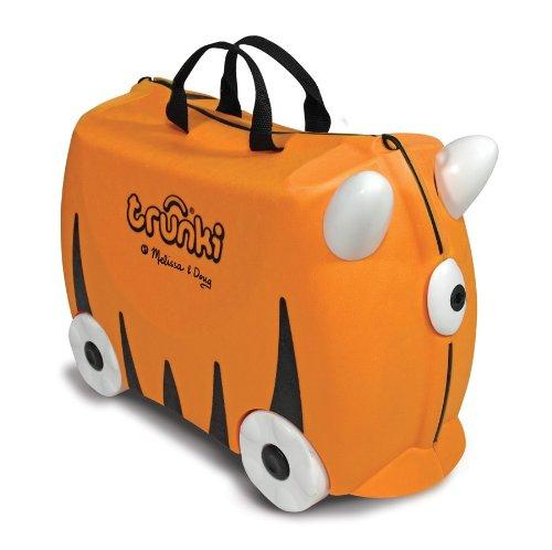 melissa and doug suitcase