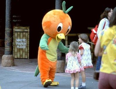 http://disney.wikia.com/wiki/Orange_Bird