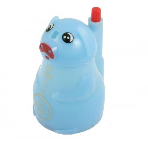 pig toothpick holder dispenser